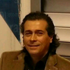 Yusuf Aktas