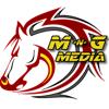 MNG Media