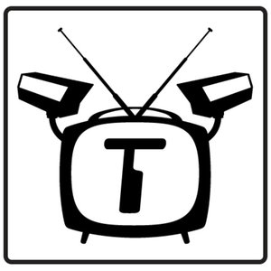 Profile picture for Tone Productions