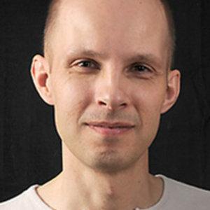 Profile picture for Fredrik Jonsson