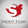 shootfilms studios