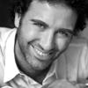 Diego Calderon