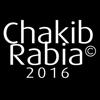 Chakib Rabia