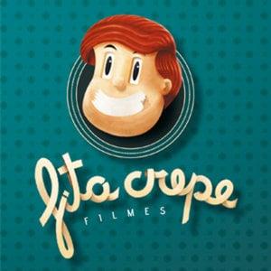Profile picture for Fita Crepe Studio