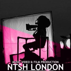 Profile picture for NTSH London