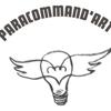 paracommandart
