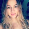 Ashley Schaerer