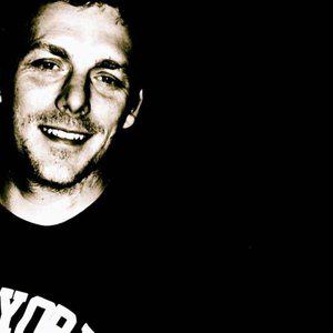 Profile picture for Colin Lamberton