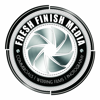 Fresh Finish Media
