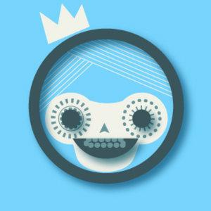 Profile picture for GKO