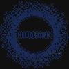 Helioscopic
