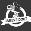 James Ridout