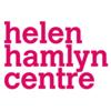 Helen Hamlyn Centre
