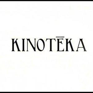 Profile picture for Kinoteeka LTV