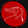 Reptile FX Studio