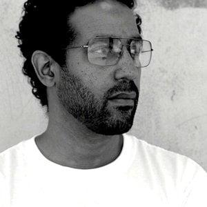Profile picture for Matthew Morgan