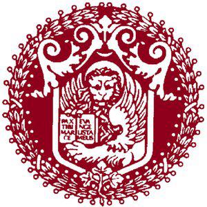 Profile picture for Segreteria Venezia