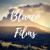 BlancoFilms