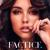 Factice Magazine
