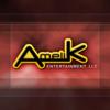 Amelik Entertainment