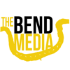The Bend Media & Productions