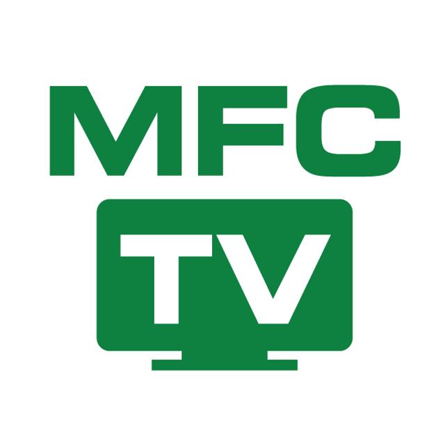Myfreec ams.com