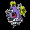 Mutante Films