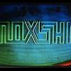 Noxshi