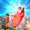 konga shyam