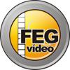 feg video