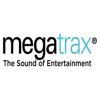 Megatrax Crew