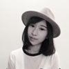 Cheryl Peng