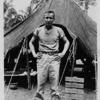 South Carolinians in World War 2