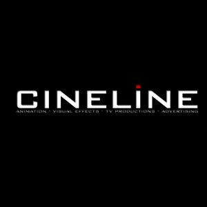 Profile picture for cineline