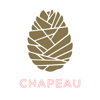 CHAPEAU FX
