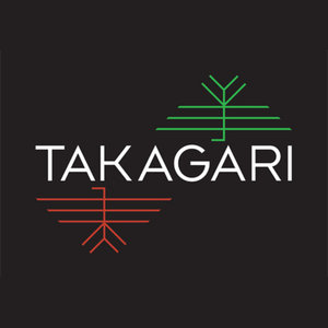 Profile picture for Takagari
