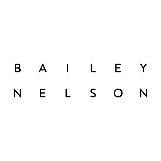 Bailey Nelson on Vimeo
