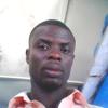 M.John Obinelo