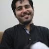 Mansoor Ghumro