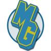 www.mauricegarland.com