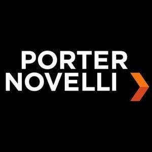 Profile picture for Porter Novelli