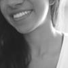 Catherine Flórez