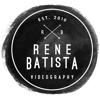 Rene Batista Videography