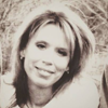 Stacy L. Kreager-Woods