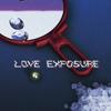 搖-擺-写-真 Love Exposure