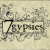 Cinema de Gypsies