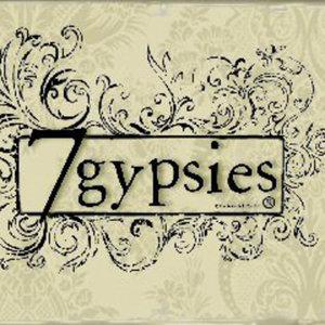 Profile picture for Cinema de Gypsies