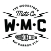 Woodstock Moto Co