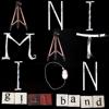 Animation Girl Band