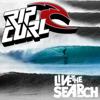 Rip Curl Chile